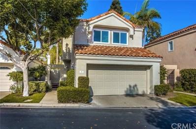 19 Cormorant Circle, Newport Beach, CA 92660 - MLS#: PW19245344