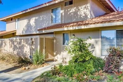 14074 Poppy Drive, Tustin, CA 92780 - MLS#: PW19245953