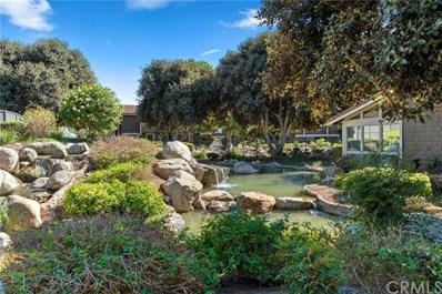 187 Streamwood, Irvine, CA 92620 - MLS#: PW19246189