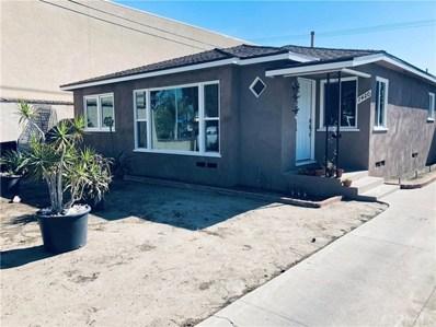 7420 Howery Street, South Gate, CA 90280 - MLS#: PW19246335