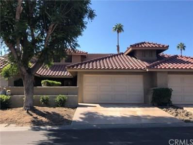 77611 Woodhaven Drive N, Palm Desert, CA 92211 - MLS#: PW19246970