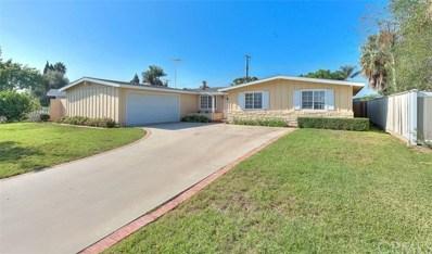 2339 Rutgers Drive, Costa Mesa, CA 92626 - MLS#: PW19247159