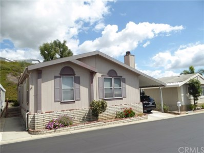 1051 Site Drive UNIT 26, Brea, CA 92821 - MLS#: PW19247160