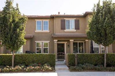 370 Mountain Holly Ave W, Orange, CA 92865 - MLS#: PW19247453