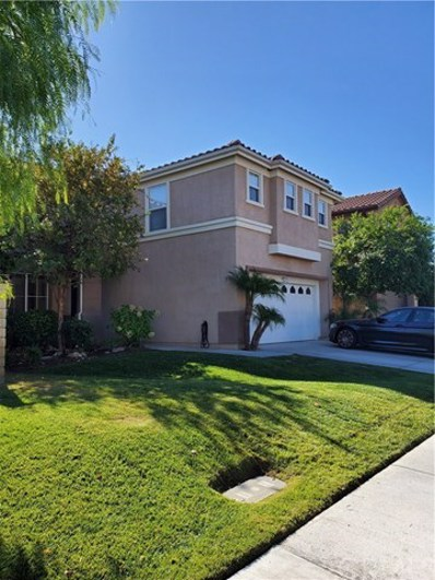 29952 Crawford Place, Castaic, CA 91384 - MLS#: PW19247623