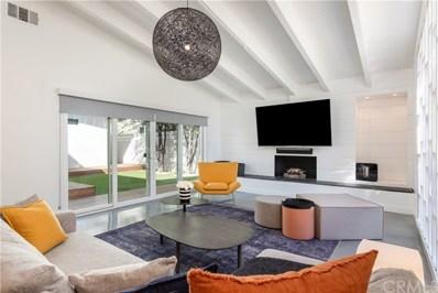 353 Winslow Avenue, Long Beach, CA 90814 - MLS#: PW19248309