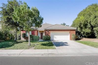 3780 Ash Street, Lake Elsinore, CA 92530 - MLS#: PW19248699