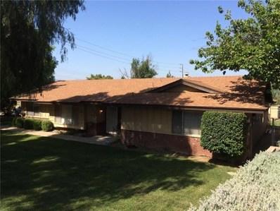 1776 Hillside Avenue, Norco, CA 92860 - MLS#: PW19248726