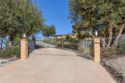 1830 Ladera Vista Drive, Fullerton, CA 92831 - MLS#: PW19249644
