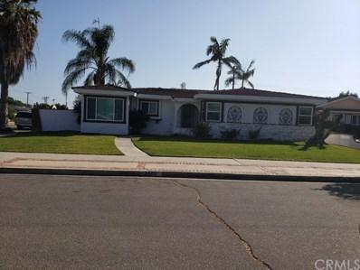 2420 W Theresa Avenue, Anaheim, CA 92804 - MLS#: PW19249947