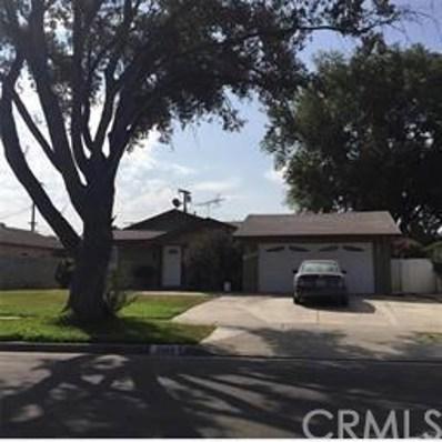 9060 Hope Avenue, Riverside, CA 92503 - MLS#: PW19250791