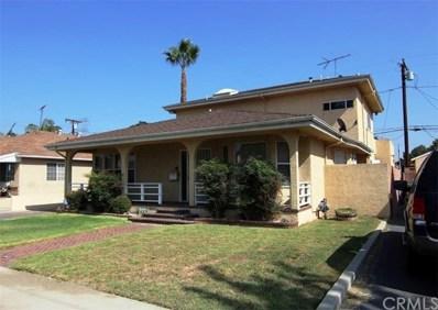 6132 Pennswood Avenue, Lakewood, CA 90712 - MLS#: PW19251081
