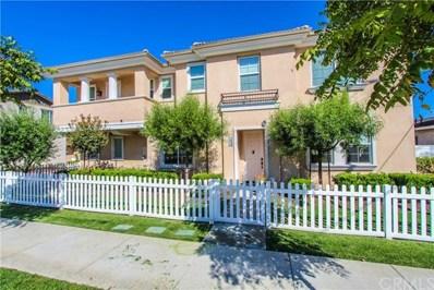 1035 W 228th Street, Torrance, CA 90502 - MLS#: PW19251350