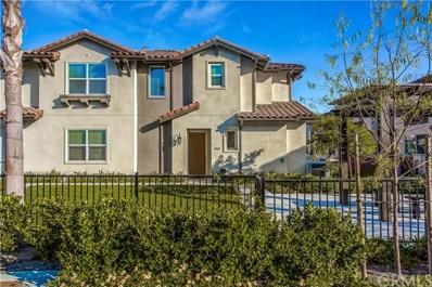 8569 Corsica Lane, Buena Park, CA 90620 - MLS#: PW19251363