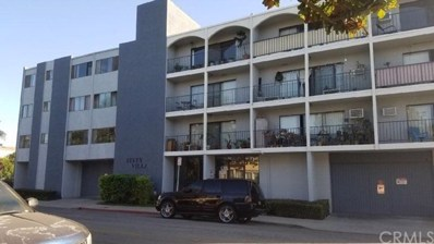 4595 California Avenue UNIT 207, Long Beach, CA 90807 - MLS#: PW19251643