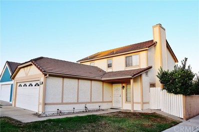 4211 Wintress Drive, Chino, CA 91710 - MLS#: PW19251724