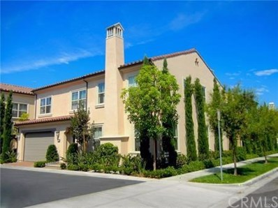 306 Bronze, Irvine, CA 92618 - MLS#: PW19251893