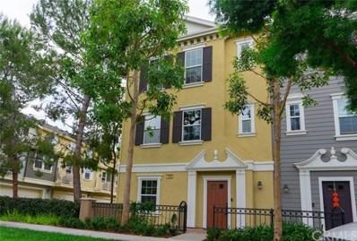 1430 Montgomery Street, Tustin, CA 92782 - MLS#: PW19251906