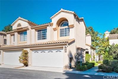 36 Alcoba, Irvine, CA 92614 - MLS#: PW19252069