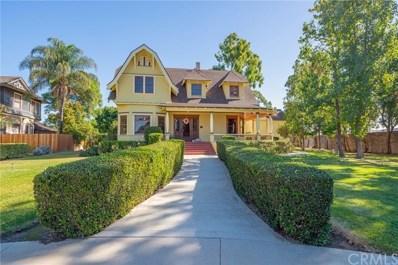 188 N Vintage Lane, Anaheim, CA 92805 - MLS#: PW19252080