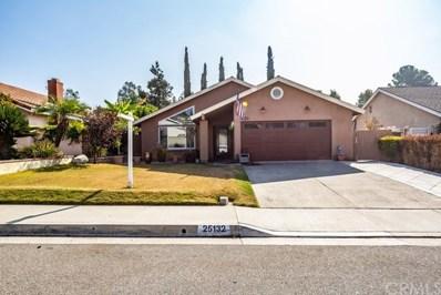 25132 Southport Street, Laguna Hills, CA 92653 - MLS#: PW19252333