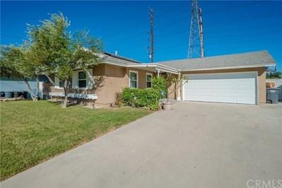 7341 El Cielo Circle, Buena Park, CA 90620 - MLS#: PW19252341