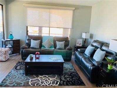 555 Maine Avenue UNIT 214, Long Beach, CA 90802 - MLS#: PW19252545