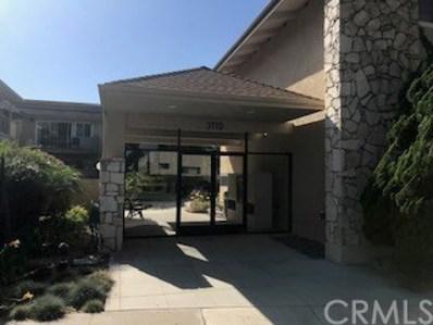 3110 Merrill Drive UNIT 73, Torrance, CA 90503 - MLS#: PW19252847