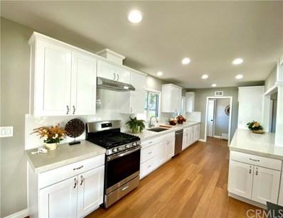 900 Countryn Lane Lane, La Habra, CA 90631 - MLS#: PW19253099