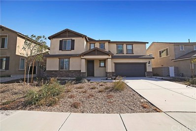 11114 Duran Drive, Jurupa Valley, CA 91752 - MLS#: PW19253157