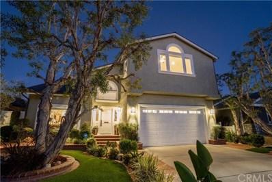 2746 Petaluma Avenue, Long Beach, CA 90815 - MLS#: PW19253475