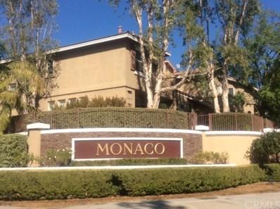 1096 S Positano Avenue, Anaheim Hills, CA 92808 - MLS#: PW19253491
