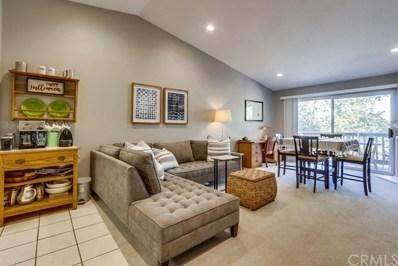 29 Timbre, Rancho Santa Margarita, CA 92688 - #: PW19253962