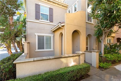 3335 Shadetree Way, Camarillo, CA 93012 - MLS#: PW19254646