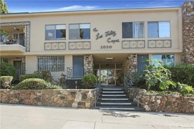 2030 N Vermont Avenue UNIT 9, Los Angeles, CA 90027 - MLS#: PW19254787