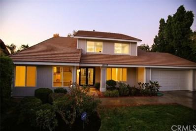 10553 Remmet Avenue, Chatsworth, CA 91311 - MLS#: PW19255248
