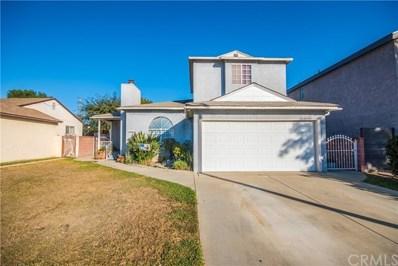 3738 Conquista Avenue, Long Beach, CA 90808 - MLS#: PW19255280