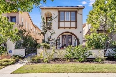 311 Flint Avenue, Long Beach, CA 90814 - MLS#: PW19255332