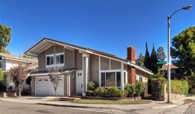 146 Los Alamitos Circle, Placentia, CA 92870 - MLS#: PW19255575