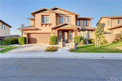 3221 Del Sol Pointe, Riverside, CA 92503 - MLS#: PW19255579
