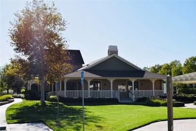 89 Liberty Street, Tustin, CA 92782 - MLS#: PW19255632