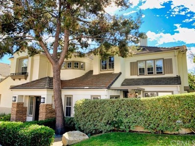 16 La Mirage Circle, Aliso Viejo, CA 92656 - MLS#: PW19255821