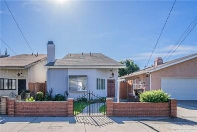 14954 Gale Avenue, Hacienda Heights, CA 91745 - MLS#: PW19256038