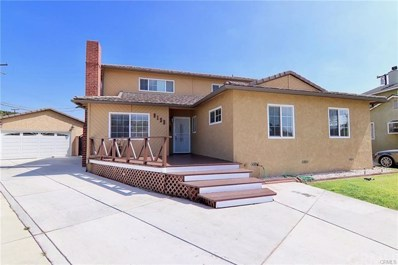 6132 Bigelow Street, Lakewood, CA 90713 - MLS#: PW19256458