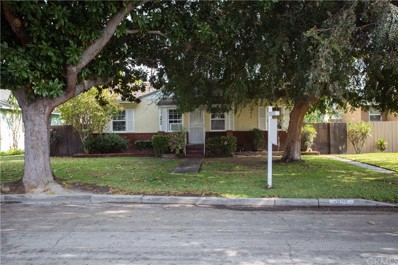 4826 Sunfield Avenue, Long Beach, CA 90808 - MLS#: PW19256784