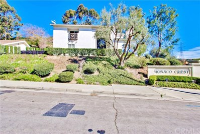 15355 Casino Drive, Hacienda Heights, CA 91745 - MLS#: PW19256970