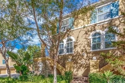 104 Terra Bella, Irvine, CA 92602 - MLS#: PW19257449
