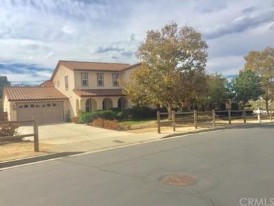 10575 Lost Trail Avenue, Shadow Hills, CA 91040 - MLS#: PW19257698
