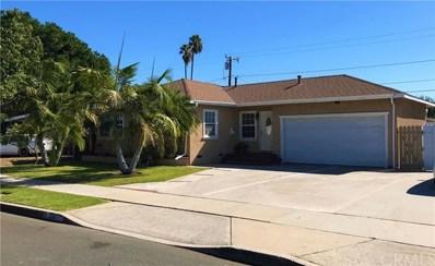 230 E Susanne Street, Anaheim, CA 92805 - MLS#: PW19258088