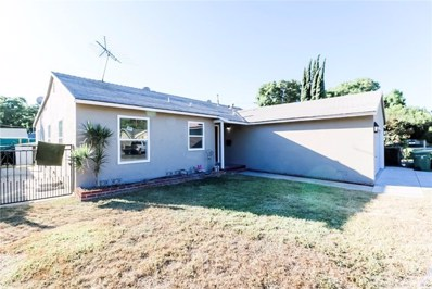 9134 Armley Avenue, Whittier, CA 90603 - MLS#: PW19258390